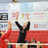 SFHS_Volleyball-986