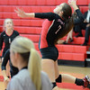 SFHS_Volleyball-950