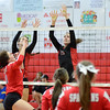 SFHS_Volleyball-965