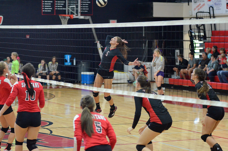 SFHS_Volleyball-929