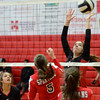 SFHS_Volleyball-1002