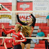 SFHS_Volleyball-988