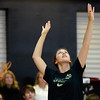 SFHS_Volleyball-54