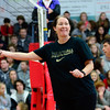SFHS_Volleyball-49