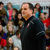 SFHS_Volleyball-78