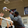 SFHS_Volleyball-90