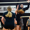 SFHS_Volleyball-32