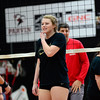 SFHS_Volleyball-18