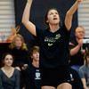 SFHS_Volleyball-53