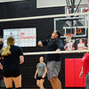 SFHS_Volleyball-24