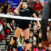 SFHS_Volleyball-82