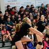 SFHS_Volleyball-30