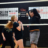 SFHS_Volleyball-35