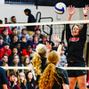 SFHS_Volleyball