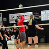 SFHS_Volleyball-23