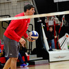 SFHS_Volleyball-28
