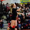 SFHS_Volleyball-20