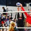 SFHS_Volleyball-2