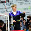 SFHS_Volleyball-77