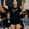 SFHS_Volleyball-52