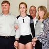 Volleyball_Senior_Night-38