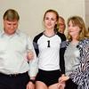 Volleyball_Senior_Night-39