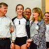 Volleyball_Senior_Night-37