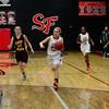 SFHS_vs_Robertsdale-353