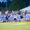 SFHS_at_Gulfshores-2