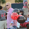 Homecoming_Parade_2016-18