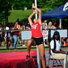 6A_Sectionals-75