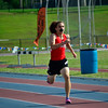 6A_Sectionals-34
