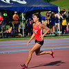 6A_Sectionals-73