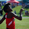 6A_Sectionals-26