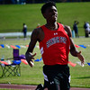 6A_Sectionals-63