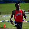6A_Sectionals-62