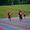 6A_Sectionals-51