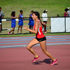 6A_Sectionals-72