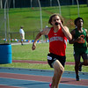 6A_Sectionals-36