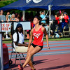 6A_Sectionals-74