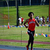 6A_Sectionals-68