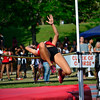 6A_Sectionals-76