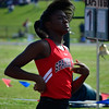 6A_Sectionals-24