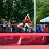 6A_Sectionals-89