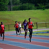 6A_Sectionals-55