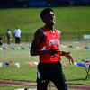 6A_Sectionals-61
