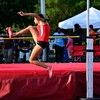 6A_Sectionals-83