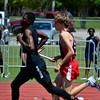 BC_Championships-40