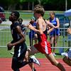 BC_Championships-39