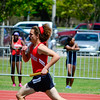 BC_Championships-41